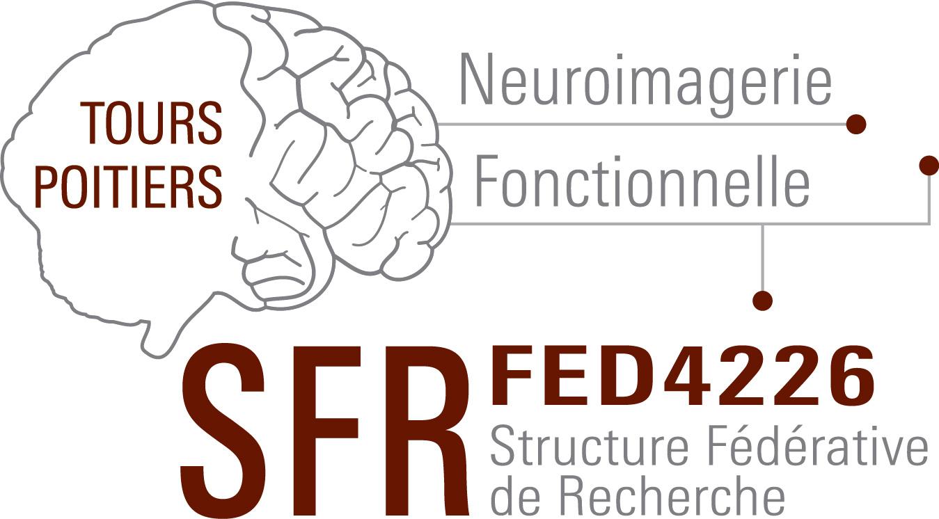 LogoSFR.jpg