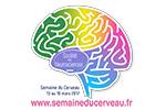 Semaine du cerveau Tours